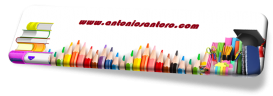 Calendario Scolastico I A TA 2019-2020